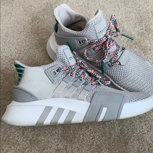 Adidas shoes EQT
